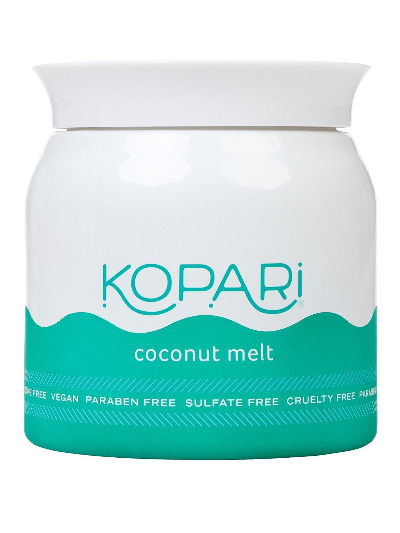 Kopari Organic Coconut Melt