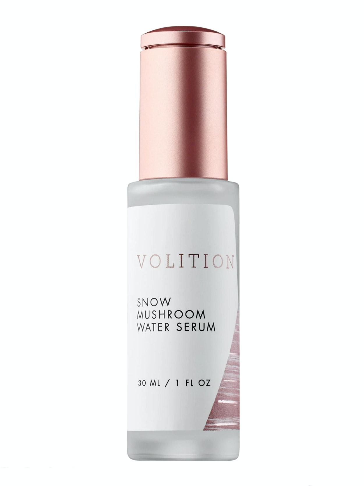 Volition serum