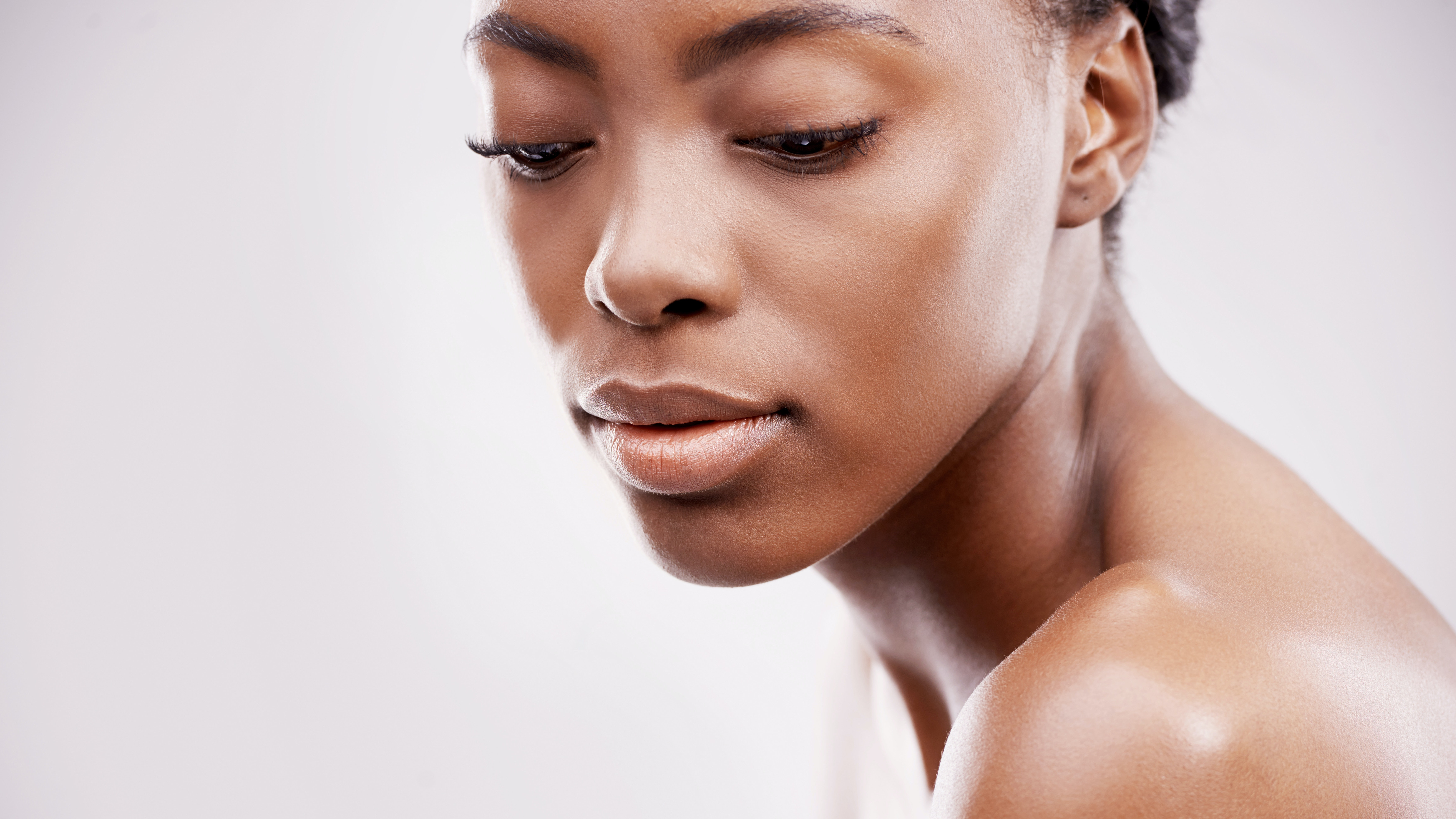 If You Have a Deeper Complexion and Want to Try a Chemical Peel, Read This First