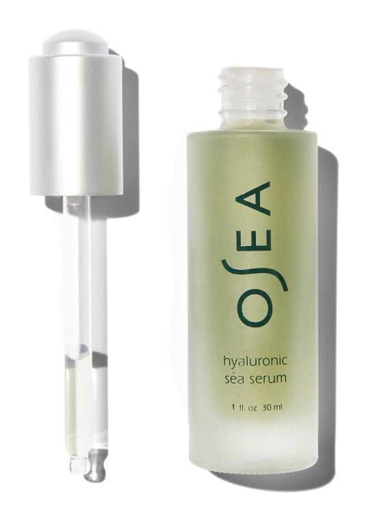 OSEA Hyaluronic Sea Serum