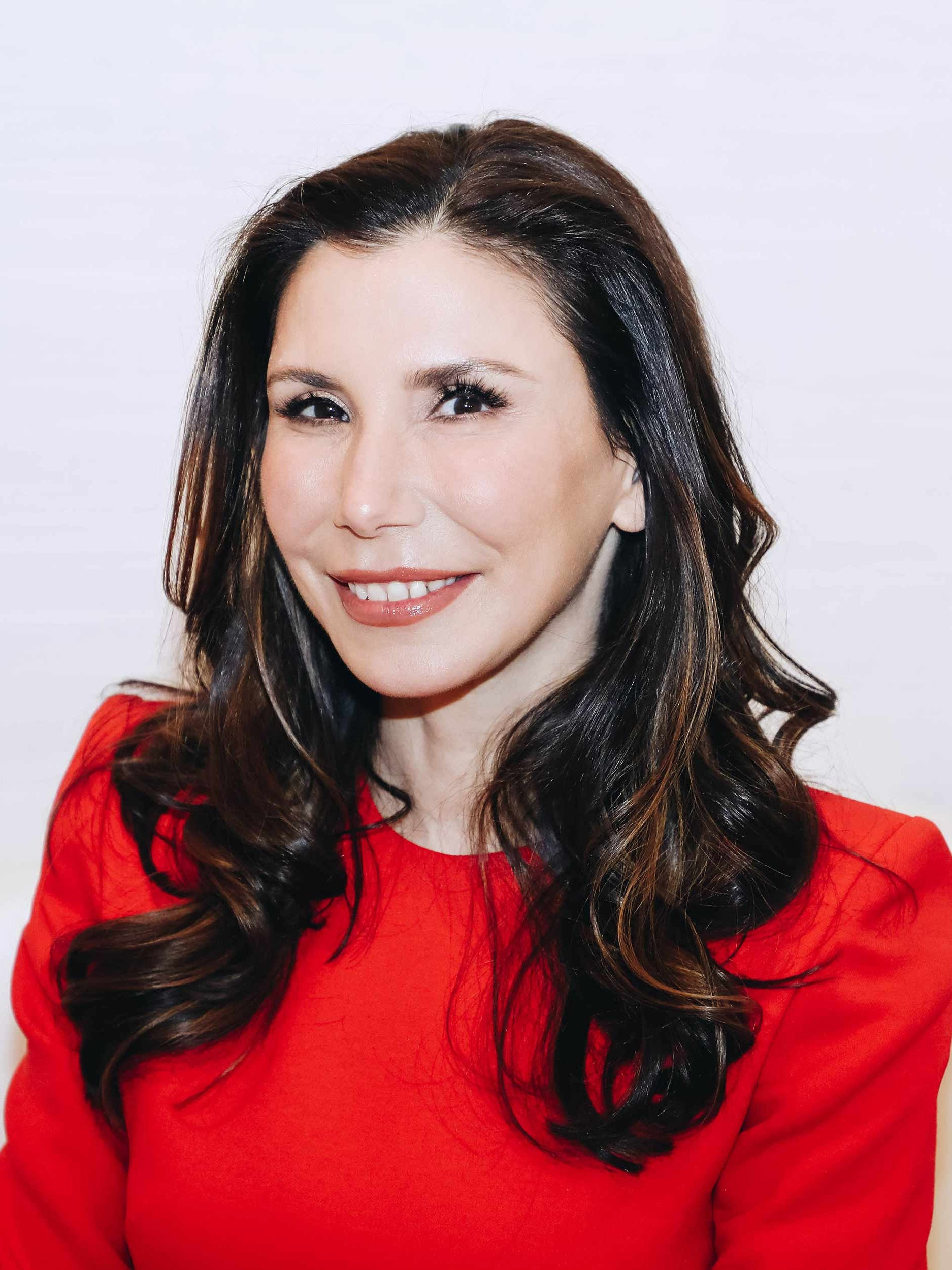 Dr. Jennifer Levine