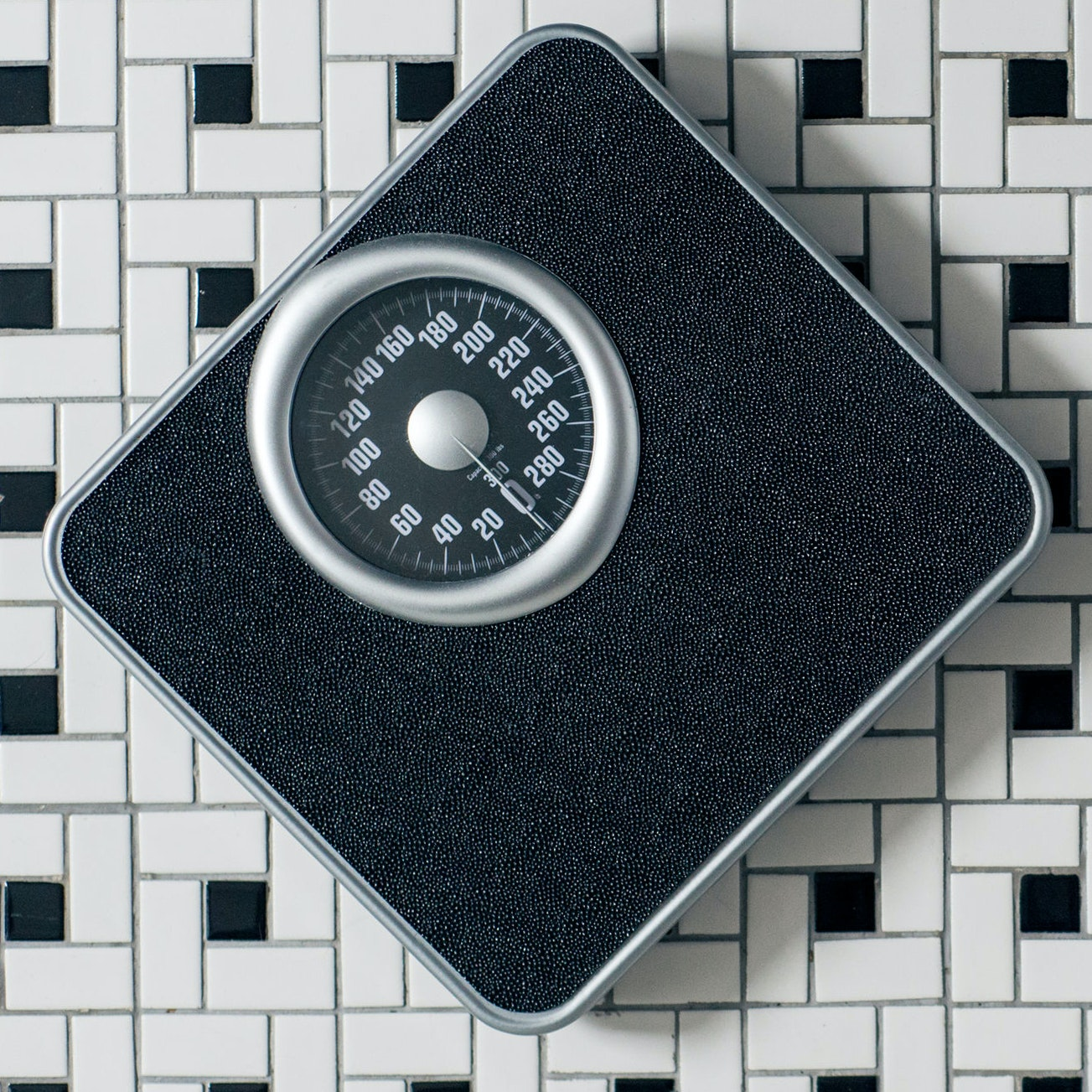 Why Weight Fluctuations Could Be to Blame For Your Skin Laxity