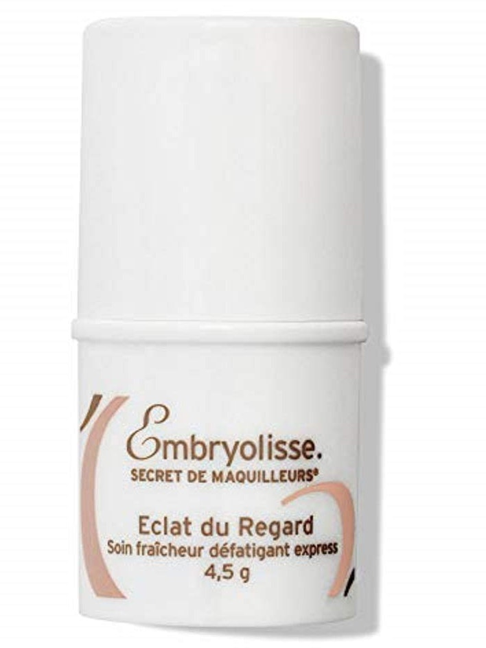 Embryolisse Radiant Eye Balm