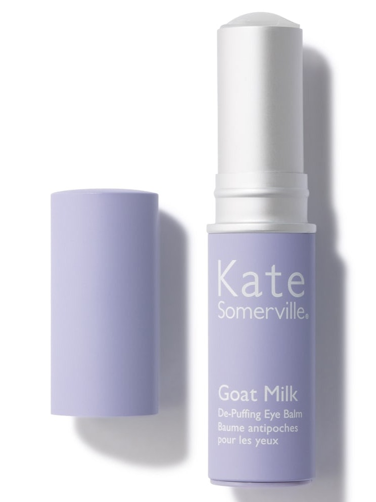 Kate Somerville Goat Milk Depuffing Eye Balm