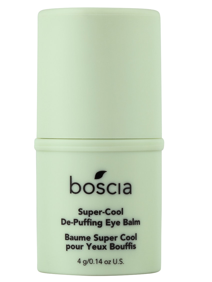 Boscia Super-Cool De-Puffing Eye Gel