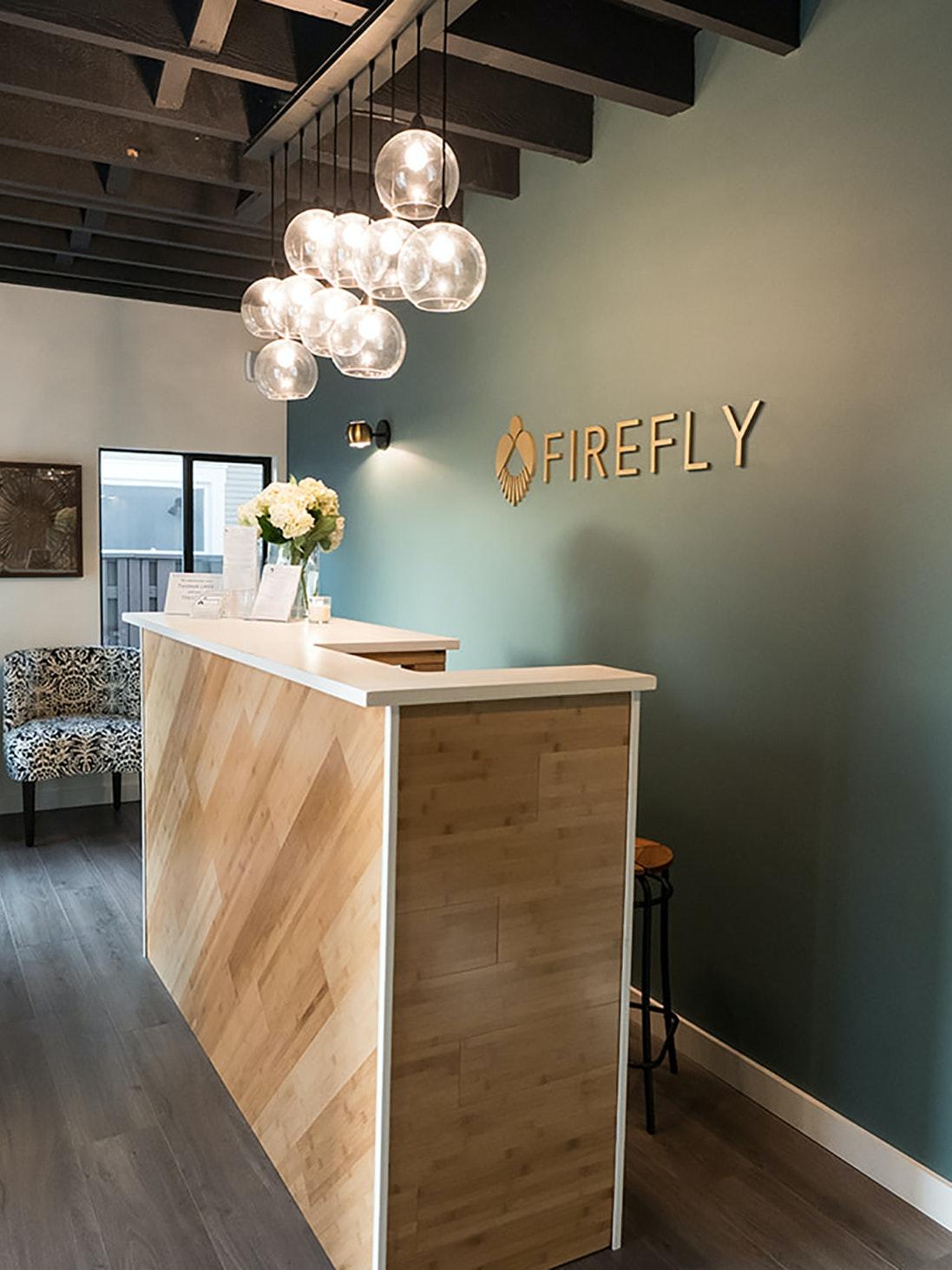 Firefly Wellness Day Spa