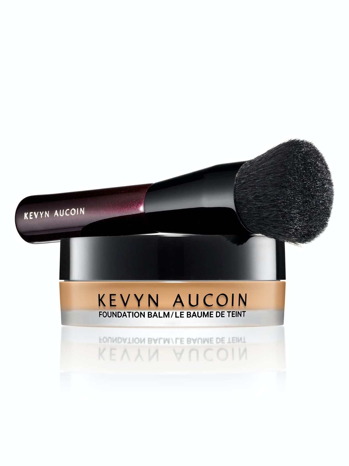 Kevyn Aucoin Foundation Balm