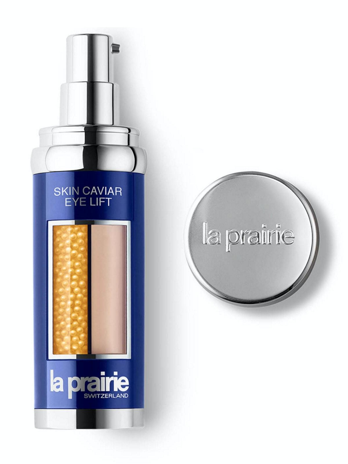 La Prairie Skin Caviar Eye Lift Serum