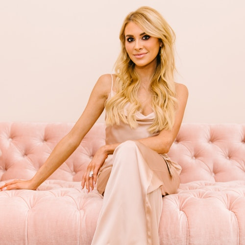 Why Lawless Beauty Founder Annie Lawless Won't Compromise Between Clean and Full-Coverage Glam