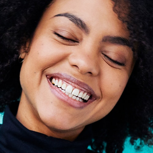 You Asked, We Answer: Can You Actually Whiten Veneers?