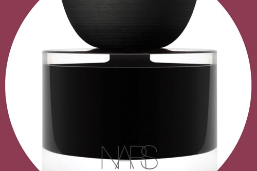 The New NARS Fragrance is Unlike Anything You've Ever Smelled Before