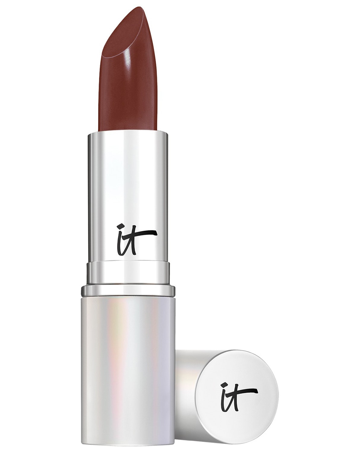 IT Cosmetics Blurred Lines Smooth-Fill Lipstick