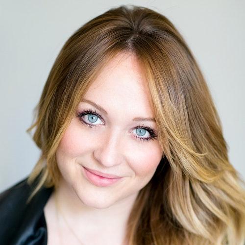 How Audrina Patridge Helped Launch Hollywood Makeup Artist Kelsey Deenihan's Career