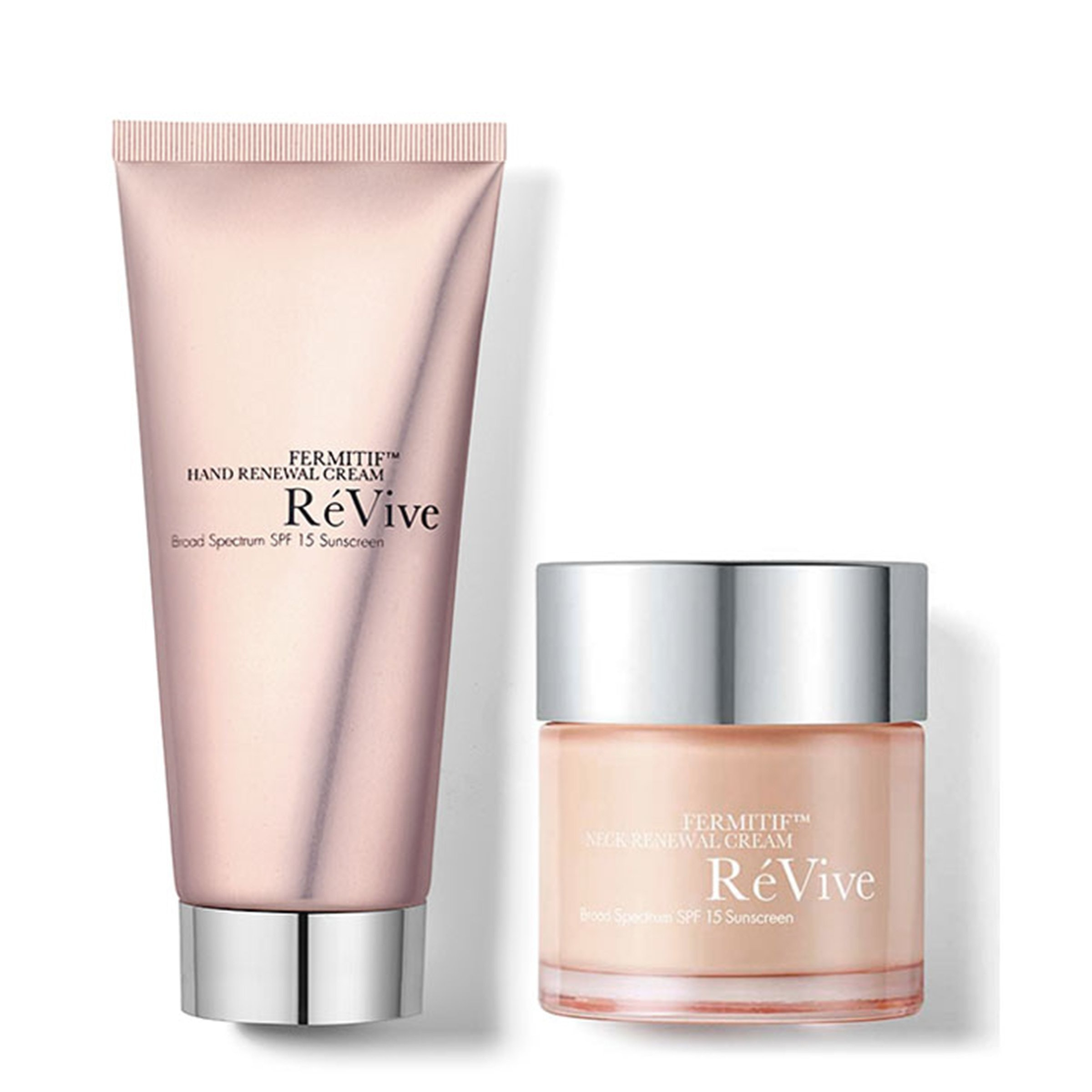 RéVive™ Skincare