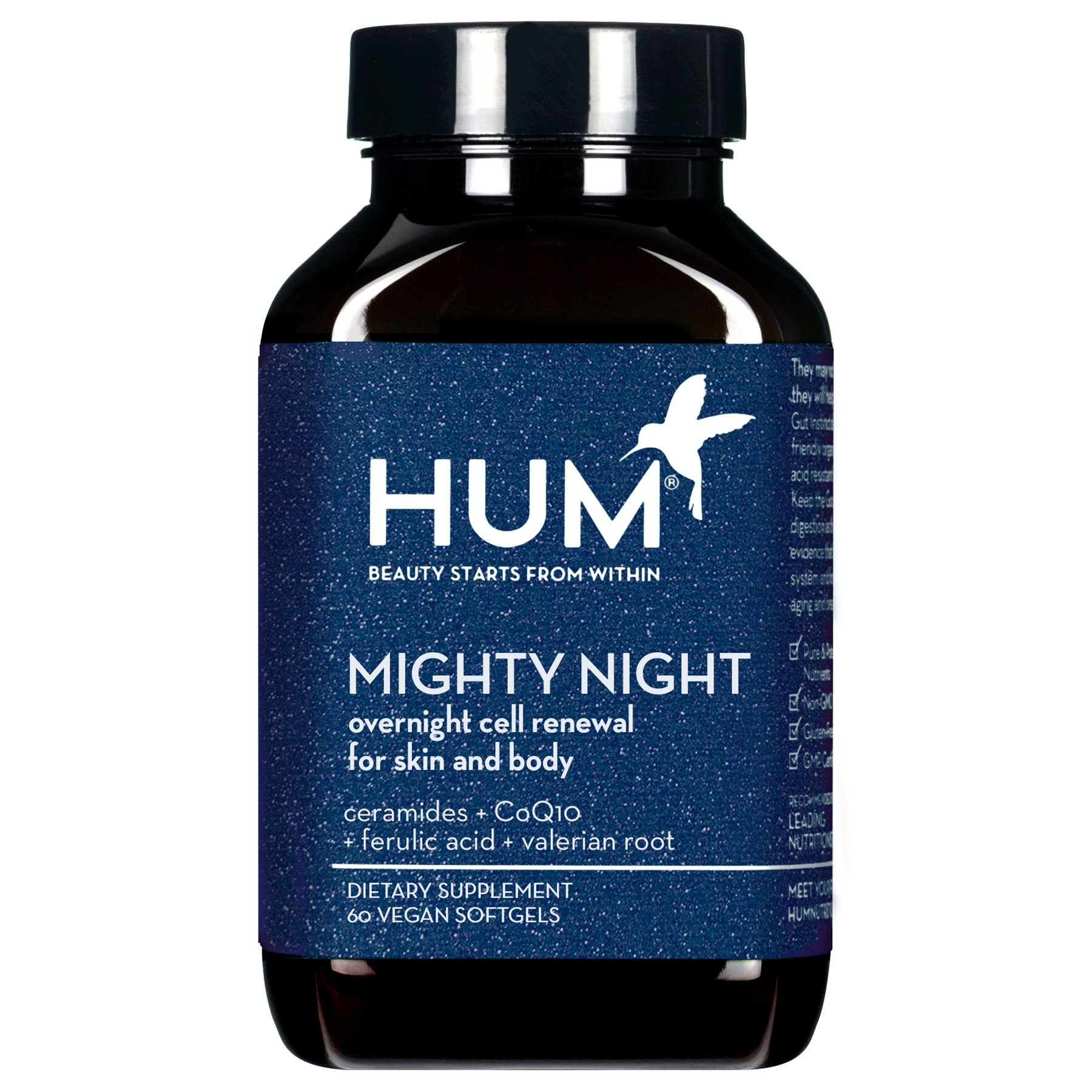 HUM® Nutrition