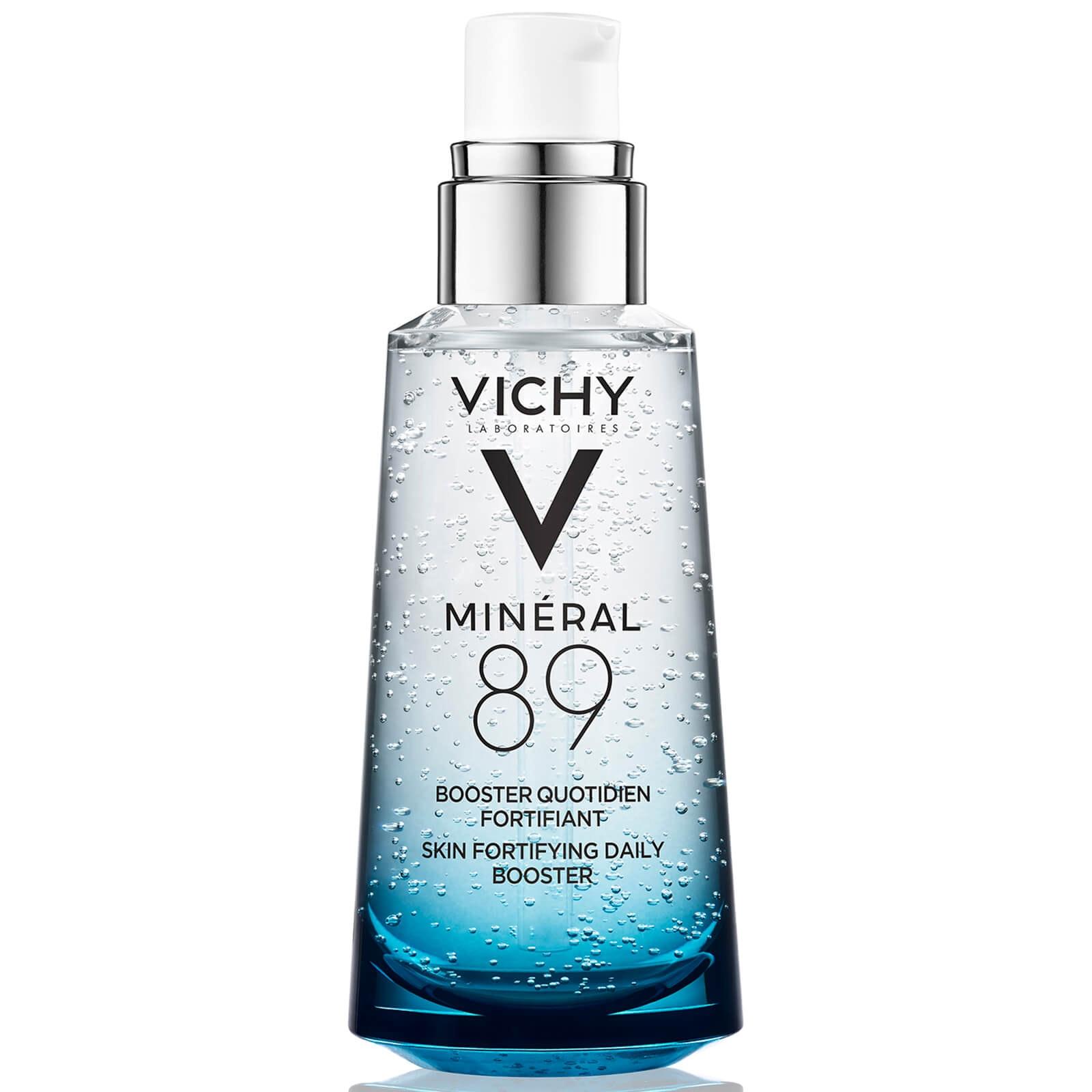 Vichy®