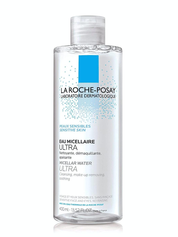 La Roche-Posay® Micellar Cleansing Water