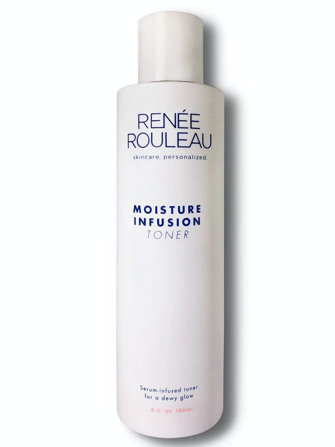 Renée Rouleau Moisture Infusion Toner