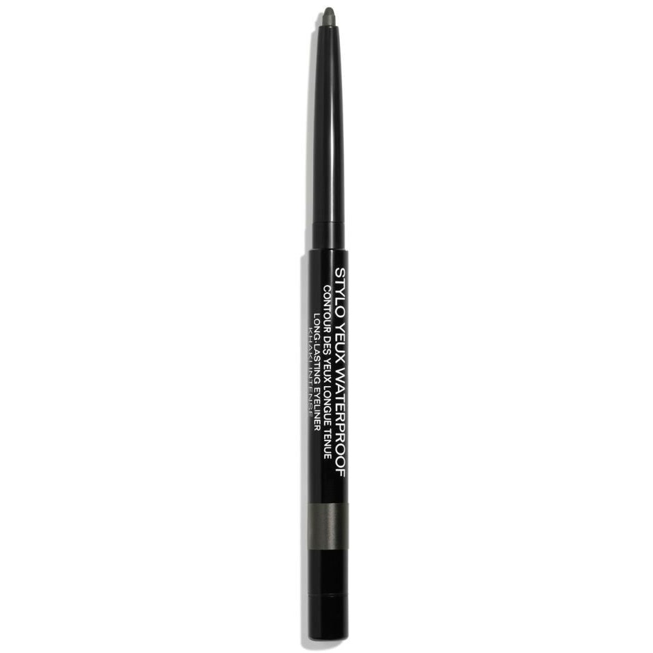Chanel® Stylo Yeux Waterproof™ in Khaki Intense™