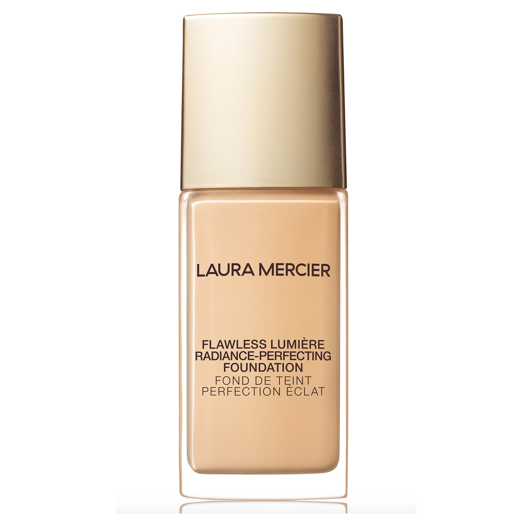 Laura Mercier® Flawless Lumière™ Radiance-Perfecting Foundation