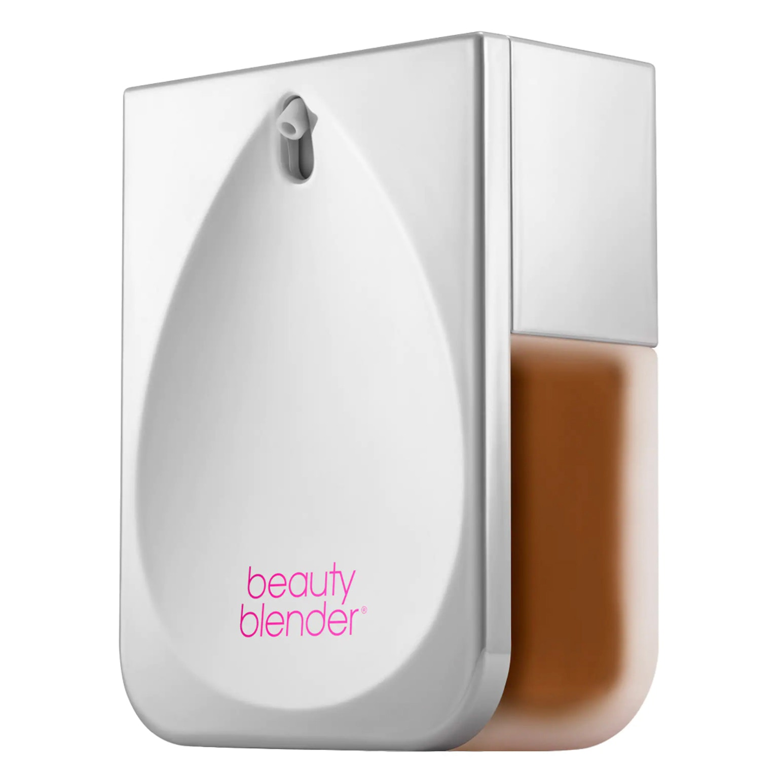 beautyblender® Bounce Foundation™