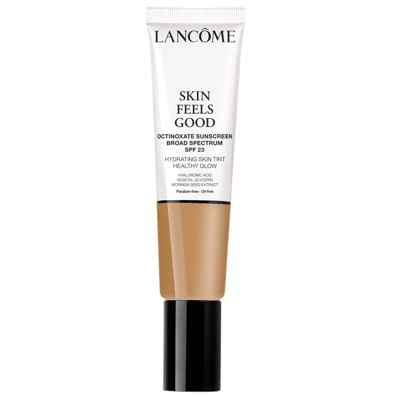 Lancome® Skin Feels Good™ Hydrating Skin Tint