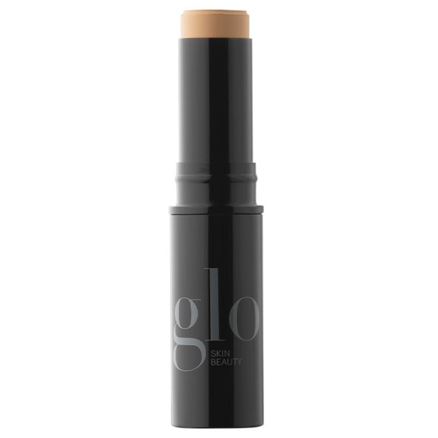 Glo® Skin Beauty Mineral Foundation Stick