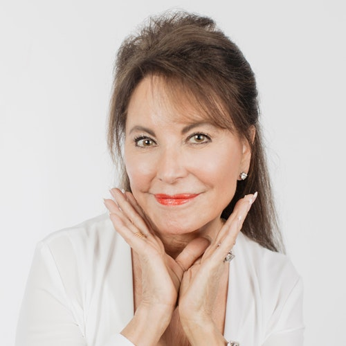 """""""Pretty Is As Pretty Does"""" and Other Mantras Derm Dr. Susan Weinkle Lives By"""
