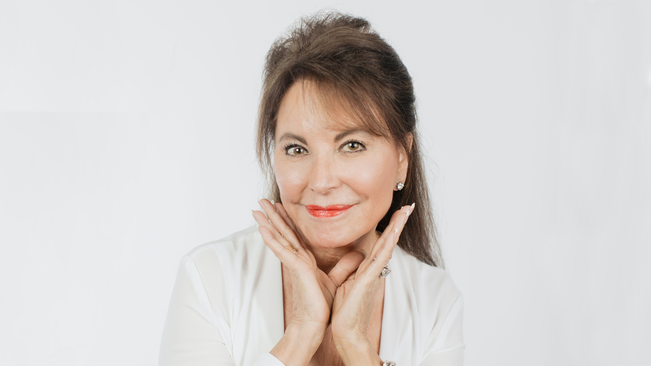 """Pretty Is As Pretty Does"" and Other Mantras Derm Dr. Susan Weinkle Lives By"