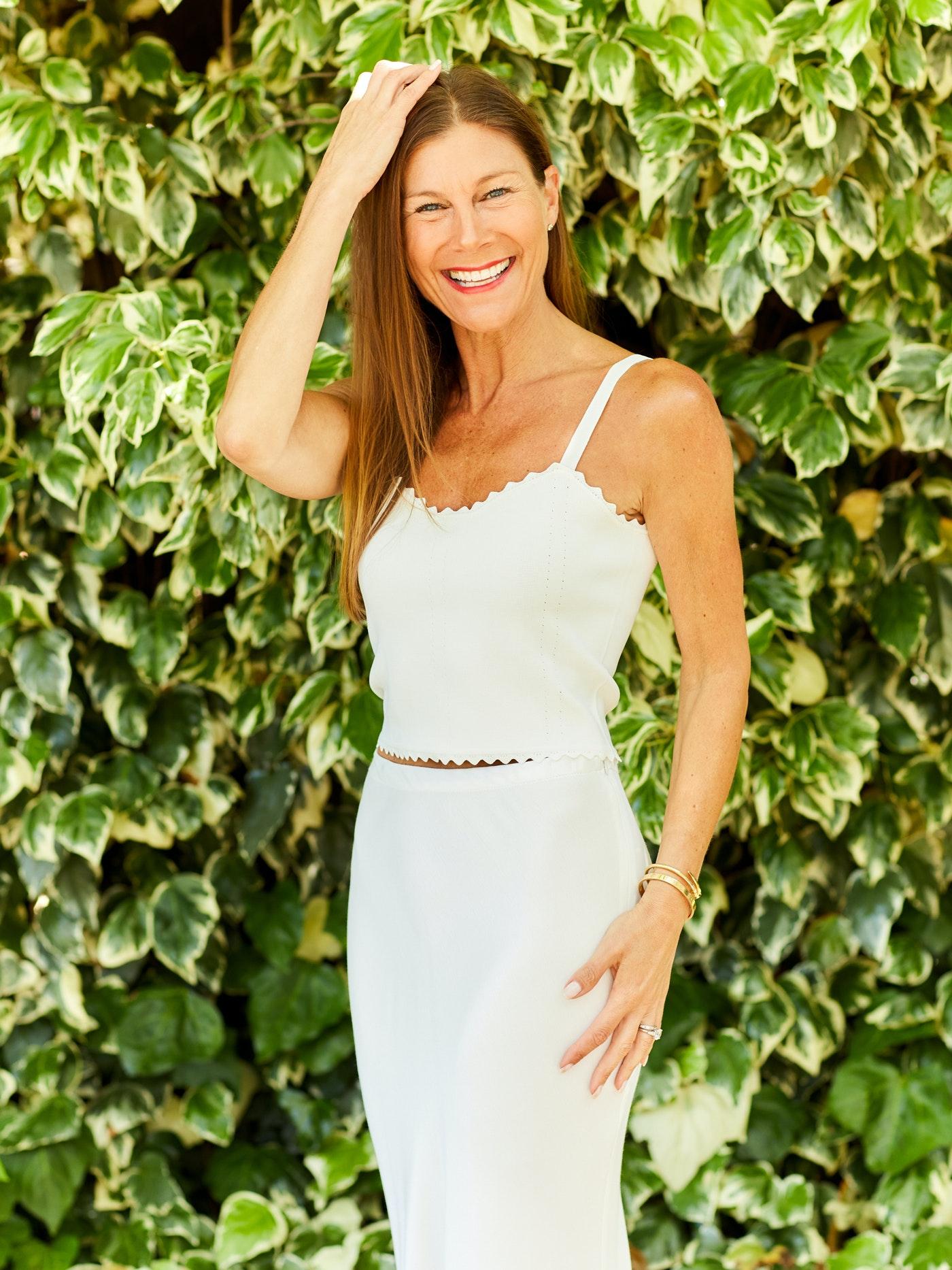 Cheryl Yannotti Foland
