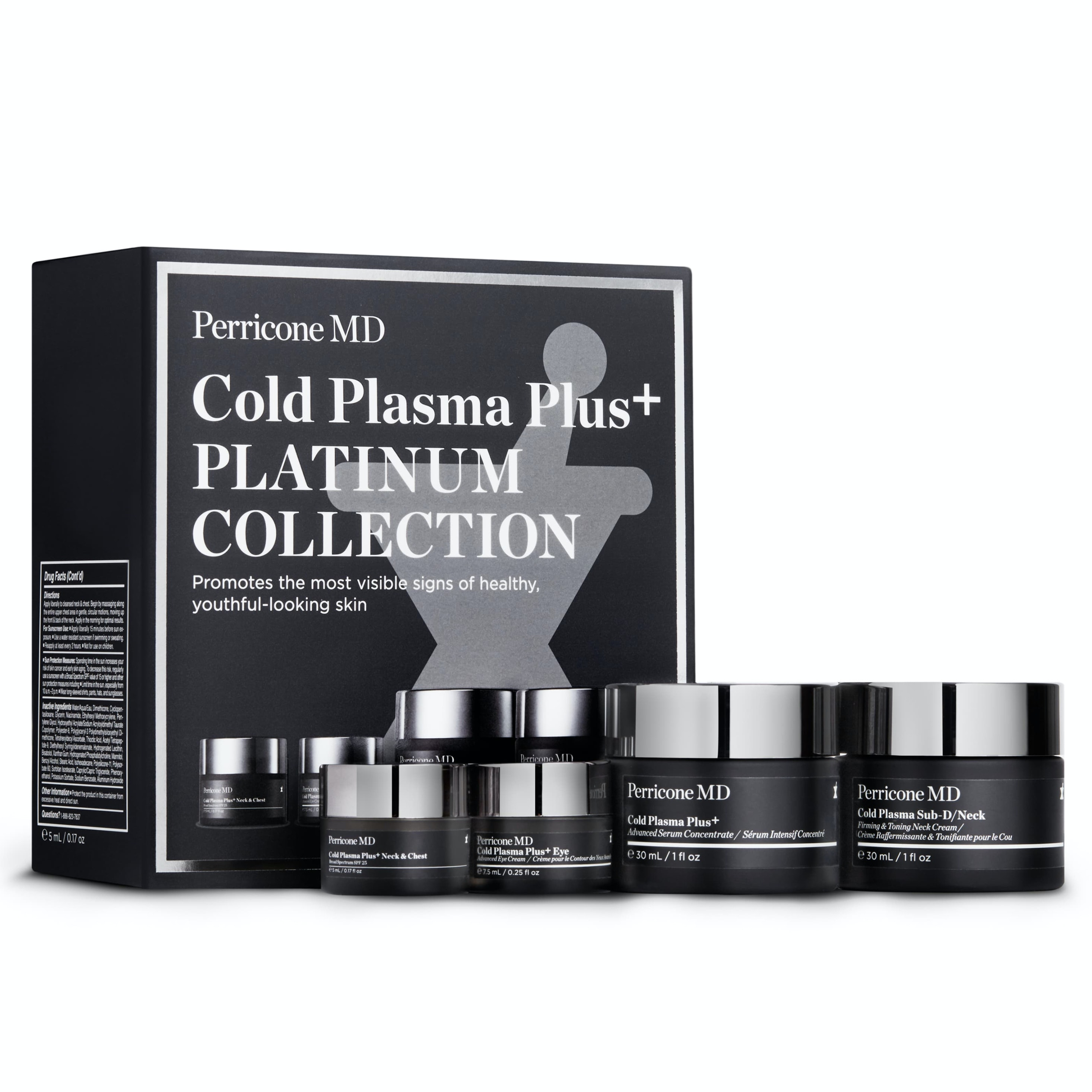 Perricone MD® Cold Plasma Set