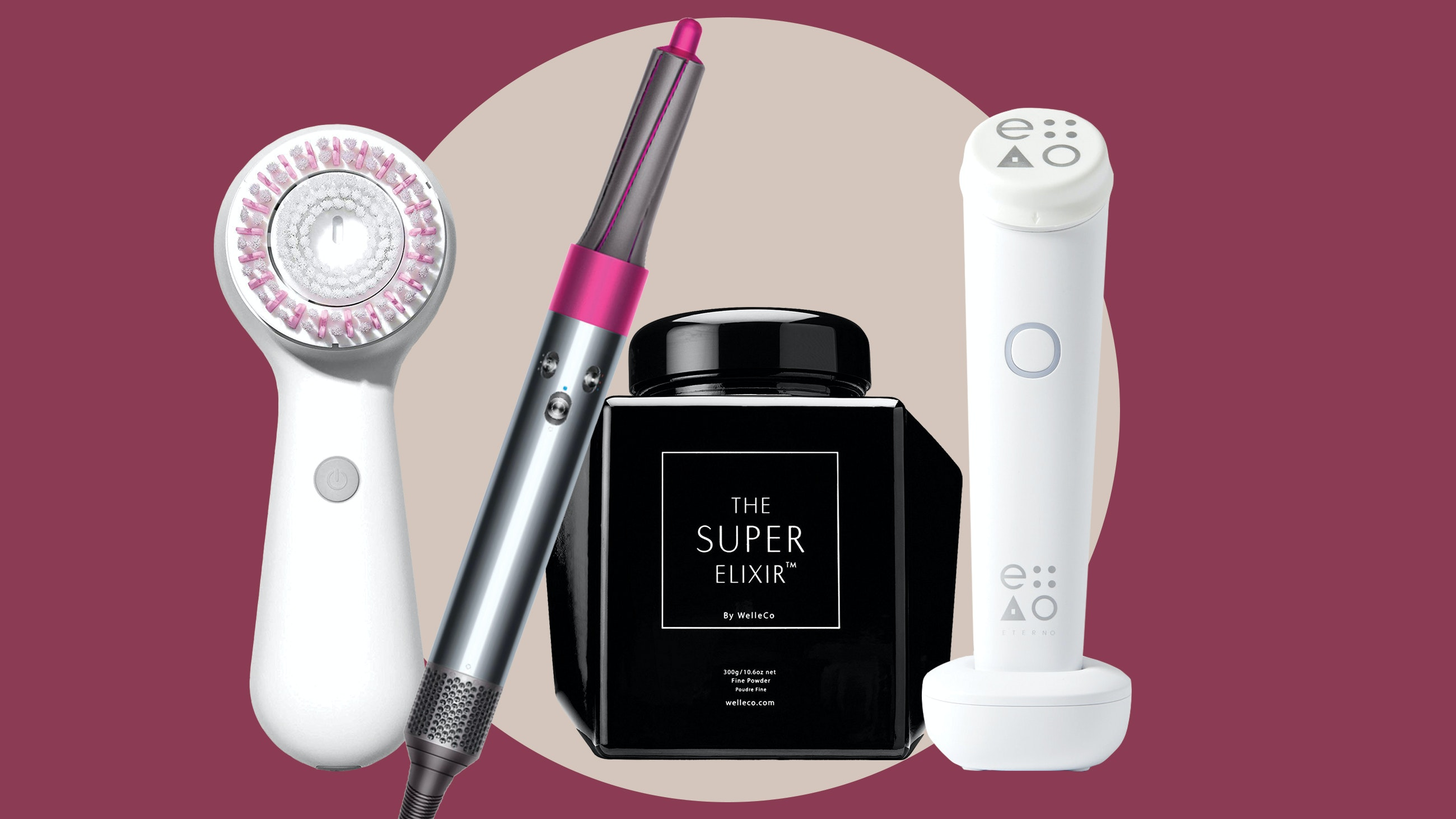 Derms Share Their Holiday Wishlists, and Some of Their Picks Will Surprise You