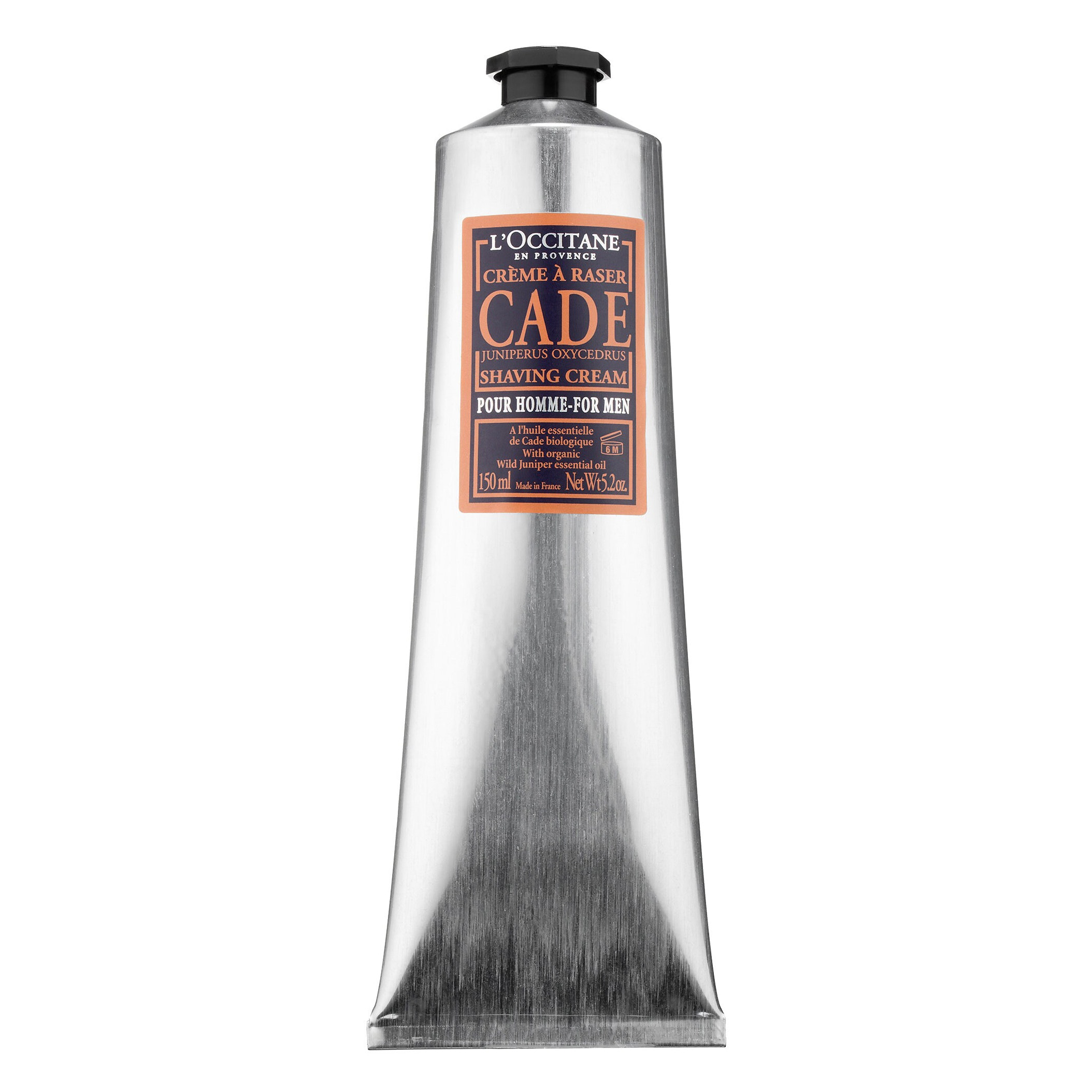 L'Occitane® Cade™ Shaving Cream