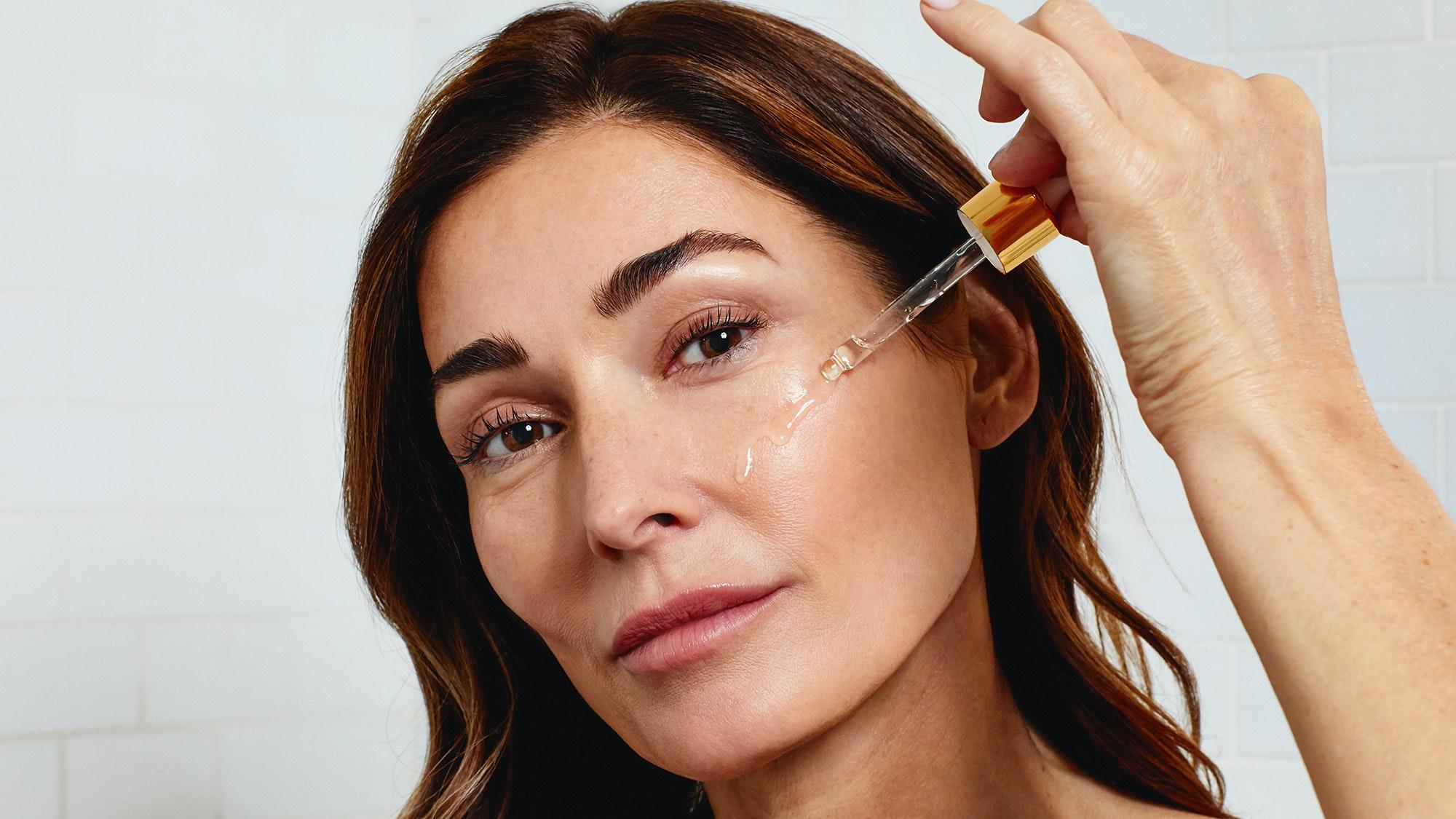 best facial treatments 2019