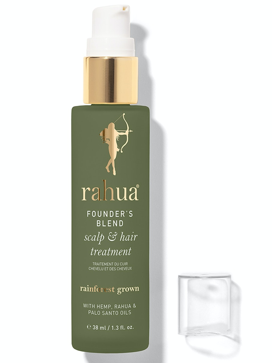 Rahua Founder's Blend Scalp + Hair Treatment