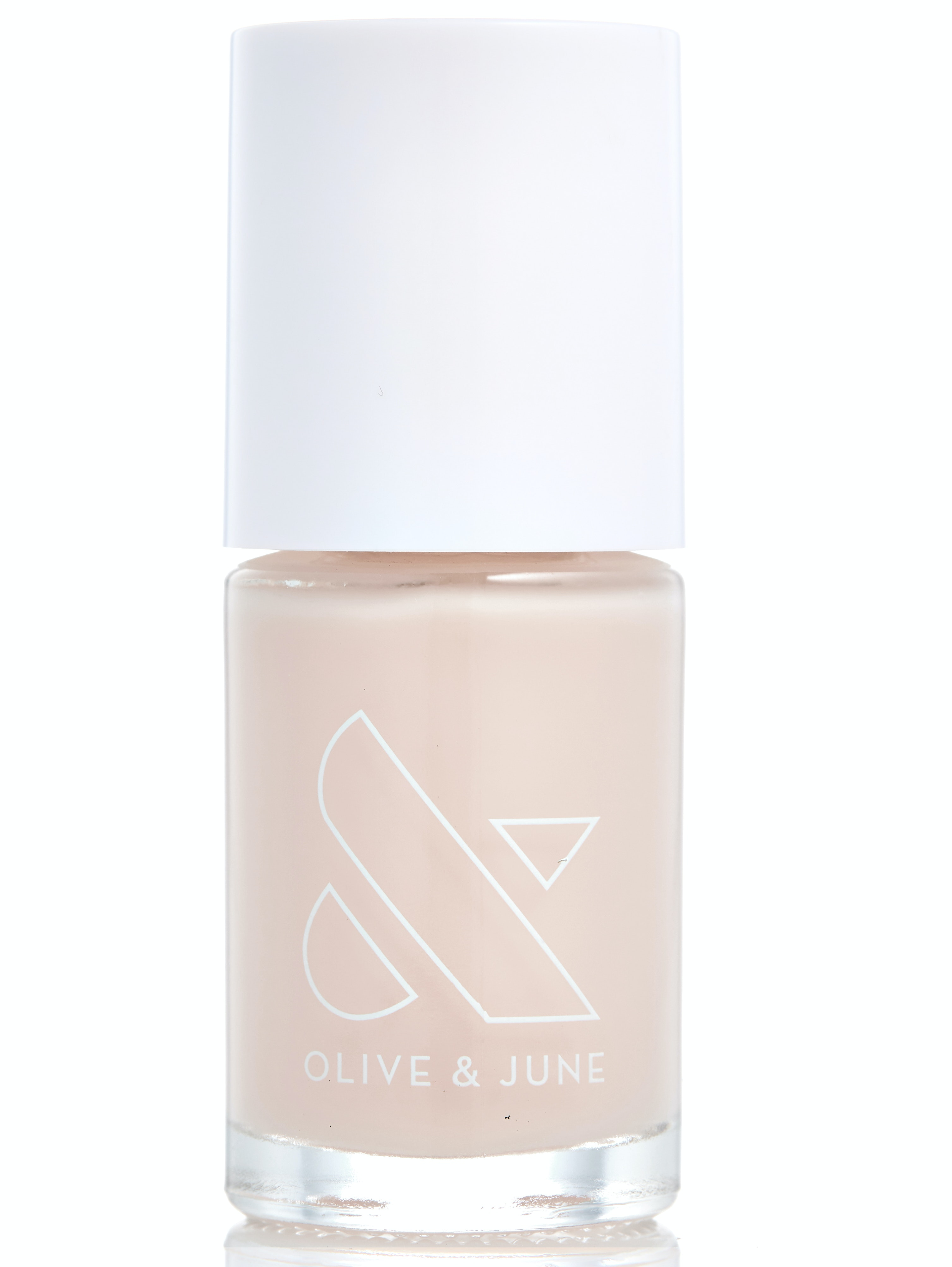 Olive & June nail polish