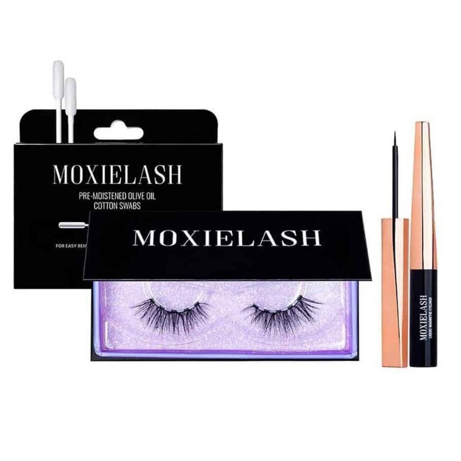 MoxieLash® Starter Kit