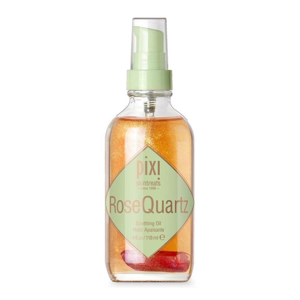 Pixi® Rose Quartz Soothing Oil