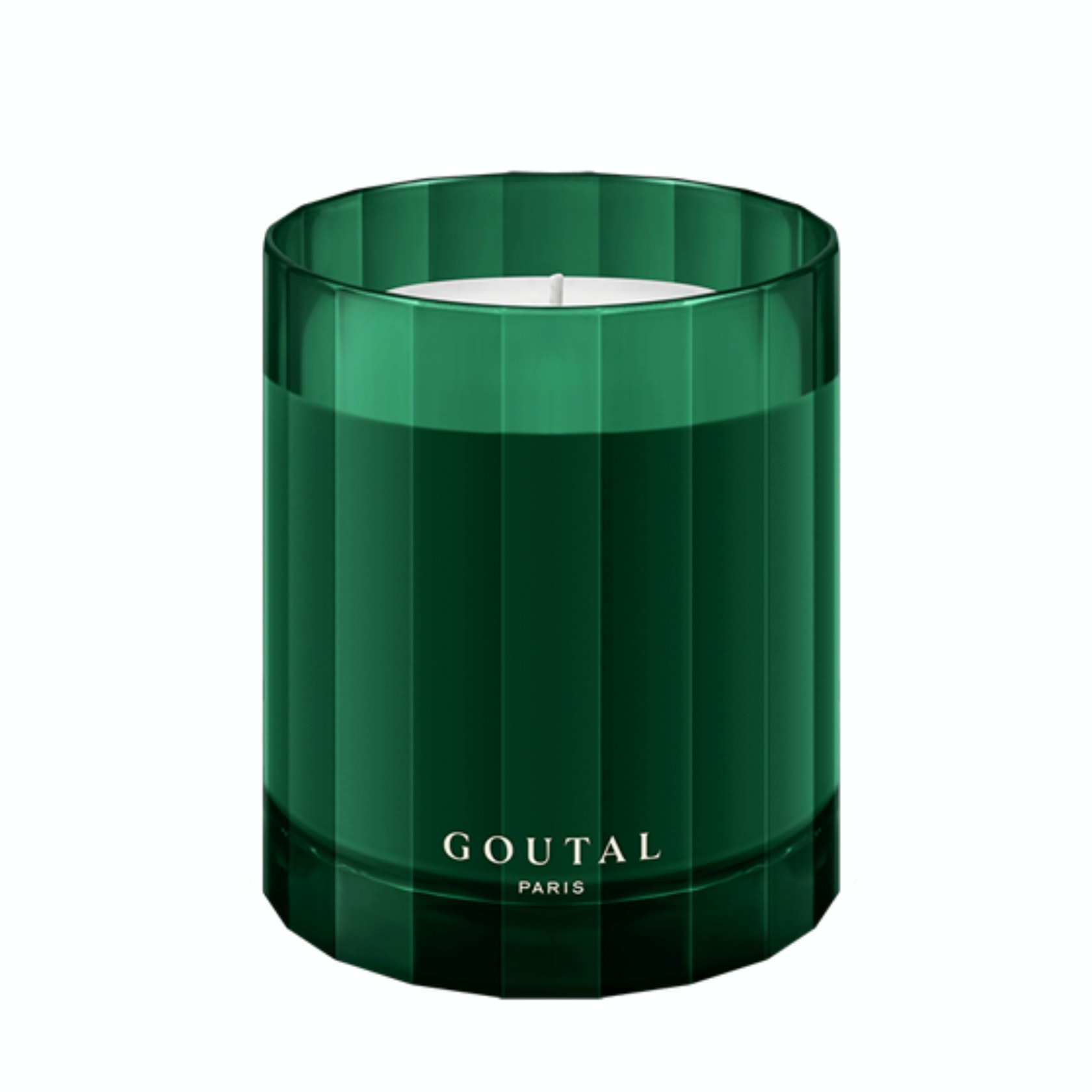 Goutal Une Forêt d'Or Candle