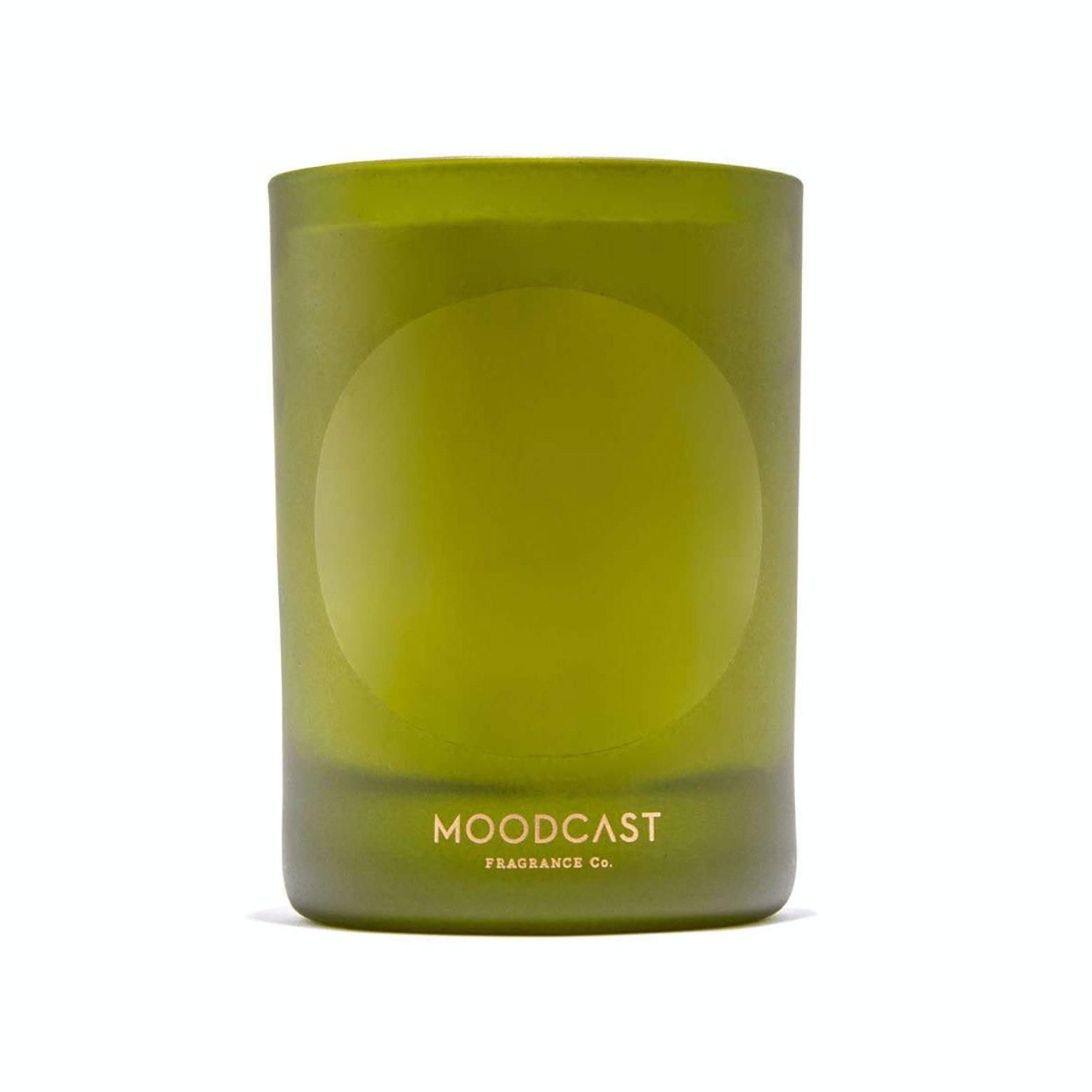Moodcast Fragrance Co. Reveler Candle