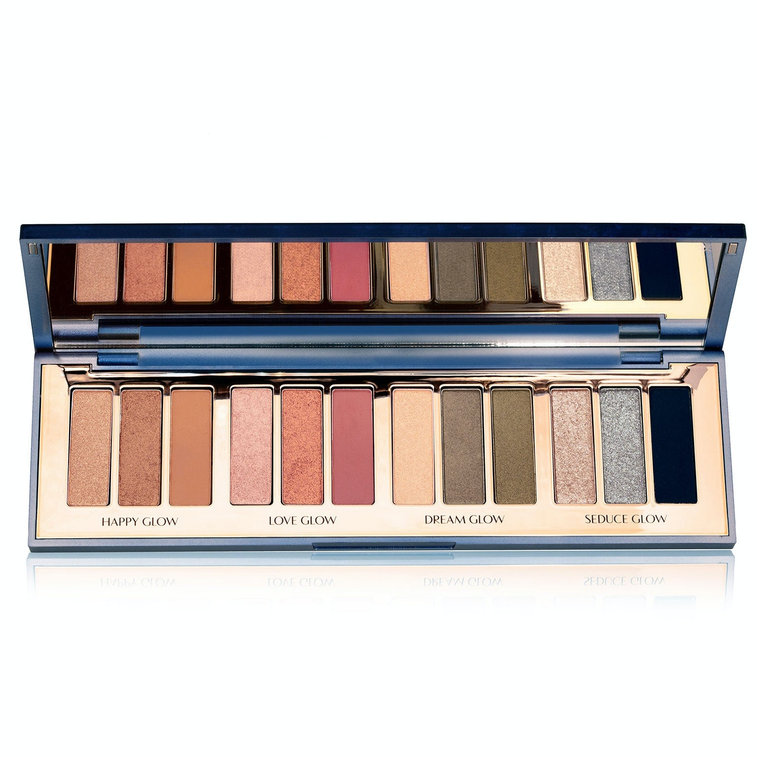 Charlotte Tilbury Starry Eyes to Hypnotize Eyeshadow Palette