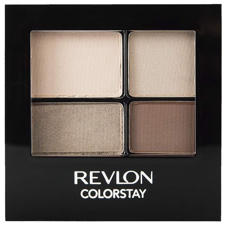 Revlon ColorStay 16-Hour Eyeshadow in Addictive