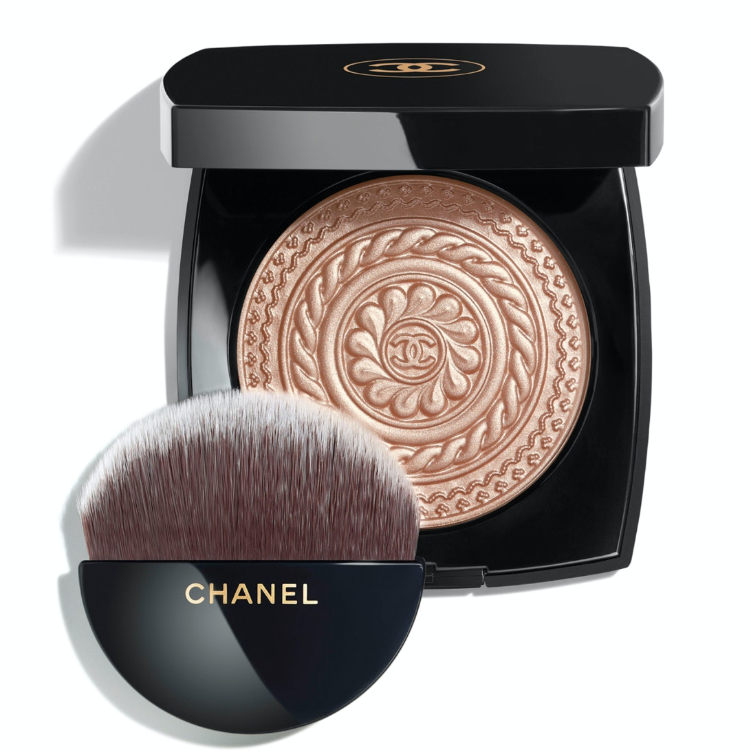 Chanel Éclat Magnétique de Chanel Highlighter