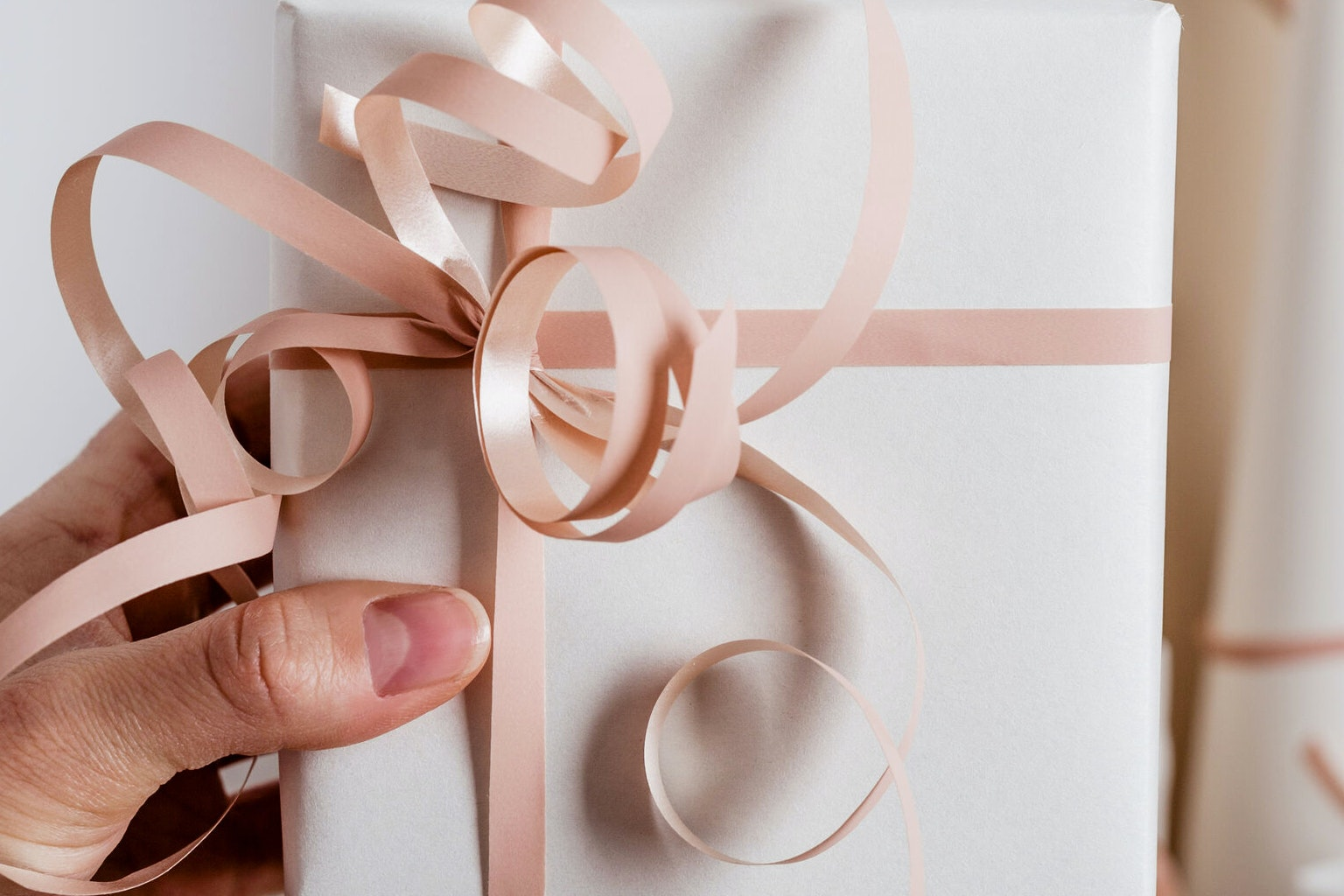 Dermatologists Reveal the In-Office Treatments That Are Worthy of Gifting to Their Friends