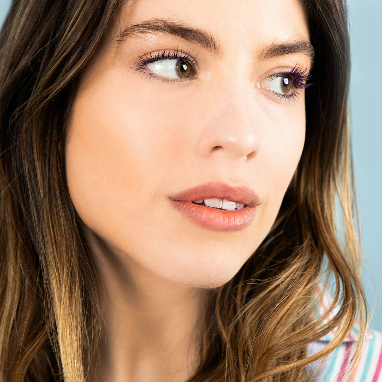 Sophie Wirt, Beauty Editor