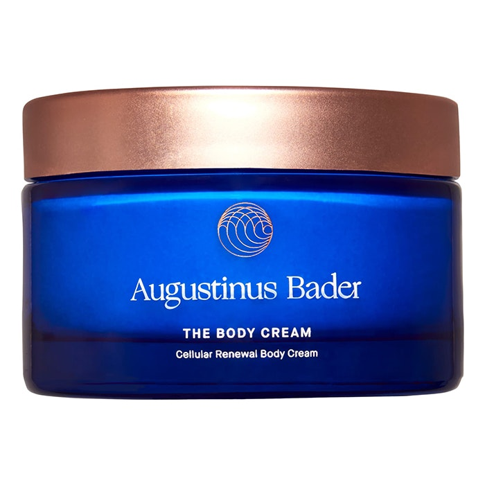 Augustinus Bader™ The Body Cream