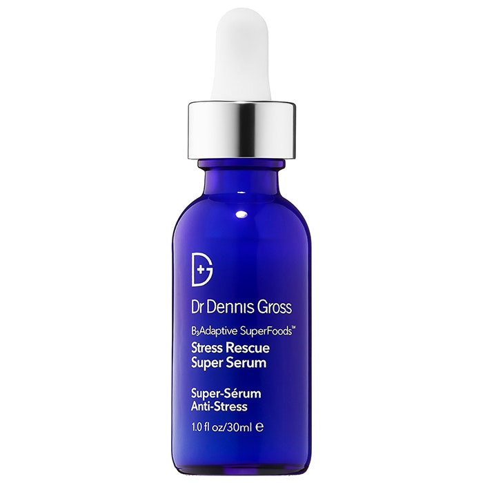 Dr. Dennis Gross® Skincare B3Adaptive SuperFoods™ Stress Rescue Super Serum