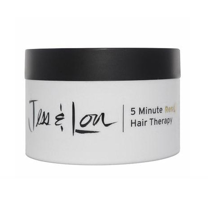Jess + Lou™ 5 Minute ResQ™ Hair Therapy
