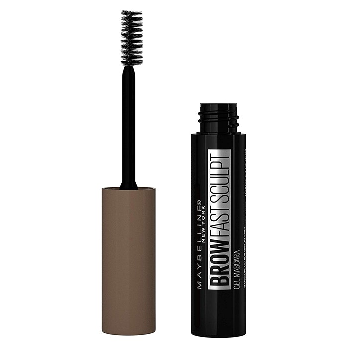 Maybelline® Brow Fast Sculpt™