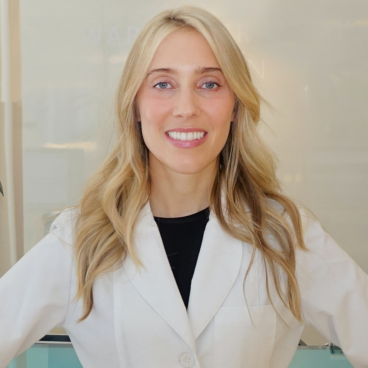 How to Be Happier and Sleep Well Every Night, According to NYC Derm Dr. Hadley King